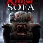Download Movie: Killer Sofa (2019) Mp4