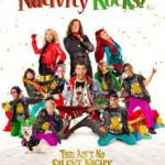 Download Movie: Nativity Rocks (2018) Mp4