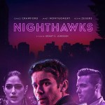 Download Movie Nighthawks (2019) Mp4