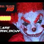 Download Movie: Scare Attraction (2019) Mp4