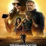 Download Movie: Terminator: Dark Fate (2019) [HDCAM] Mp4