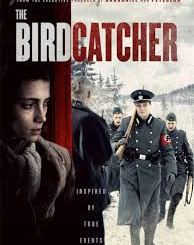 Download Movie: The Birdcatcher (2019) Mp4