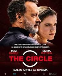 Download The Circle Mp4