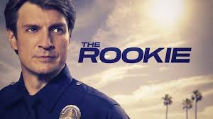 Download The Rookie Season 2 Episode 1 Mp4
