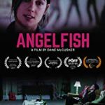 Download Movie Angelfish (2019) Mp4