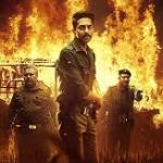 Download Movie Article 15 (2019) [HINDI] Mp4