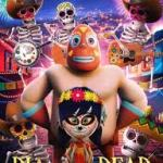 Download Movie Dia Of The Dead (2019) Mp4