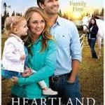 Download Heartland Season 13 Episode 7 Mp4