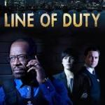 Download Movie Line Of Duty (2019) Mp4