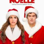 Download Movie Noelle (2019) Mp4