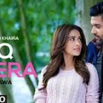 Download Movie Up There (2019) Mp4