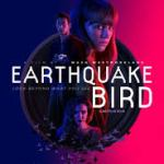 Download Movie Earthquake Bird (2019) Mp4