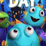 Download Movie Go Fish (2019) [Animation] Mp4