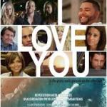 Download Movie I Love You (2019) Mp4