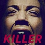 Download Movie Malevolence 3: Killer (2018) Mp4