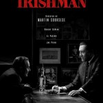 Download Movie The Irishman (2019) Mp4