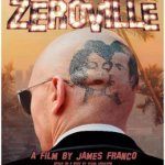 Download Movie Zeroville (2019) Mp4
