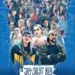 Download Movie Jay And Silent Bob Reboot (2019) [HDCam] Mp4