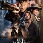 Download Movie Out Of Liberty (2019) Mp4