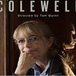 Download Movie Colewell (2019) Mp4