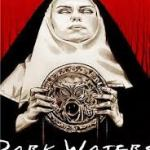 Download Movie  Dark Waters (2019) [HDCam] Mp4