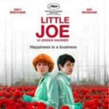Download Movie Little Joe (2019) Mp4