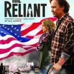 Download Movie The Reliant (2019) Mp4