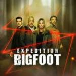 Download Expedition Bigfoot S01 E05 – Human Bait Mp4