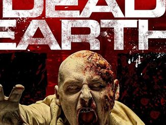 Download Movie Dead Earth (2020) Mp4