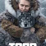 Download Movie Togo (2019) Mp4