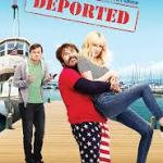 Download Movie Deported (2020)  Mp4