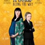 Download Movie A Bump Along the Way (2019) Mp4