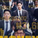 Download Movie Money (2019) [Korean] Mp4