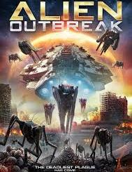 Download Movie Alien Outbreak (2020) Mp4