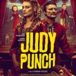 Download Movie Judy & Punch (2019) Mp4