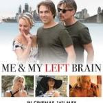 Download Movie Me & My Left Brain (2019) Mp4