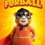 Download Movie Super Furball (2019) Mp4