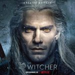MOVIE : The Witcher SEASON 1