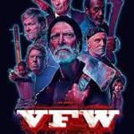 Download Movie VFW (2019) Mp4
