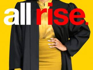 Download All Rise S01E21 - DANCING AT LOS ANGELES Mp4