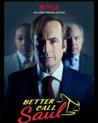 Download Better Call Saul S05E05 - DEDICADO A MAX Mp4