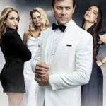 Download Dynasty 2017 S03E16 – IS THE NEXT SURGERY ON THE HOUSE? Mp4