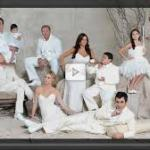 Download Modern Family S11E15 – BABY STEPS Mp4