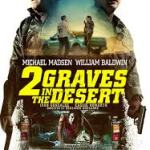 Download Movie 2 Graves in the Desert (2020) Mp4