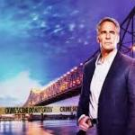 Download NCIS New Orleans S06 E13 – The Root of All Evil Mp4