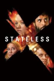 Download Stateless S01E05 - Panis Angelicus Mp4