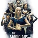 Download The Magicians US S05E13 – FILLORY AND FURTHER Mp4