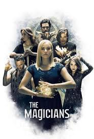 Download The Magicians US S05E13 - FILLORY AND FURTHER Mp4
