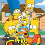 Download The Simpsons S31E17 – HIGHWAY TO WELL Mp4