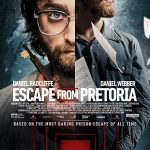 Download Movie Escape From Pretoria (2020) Mp4